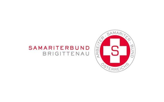 Samariterbund Brigittenau